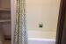 Becky R Park Ridge Hall Bath Before 4