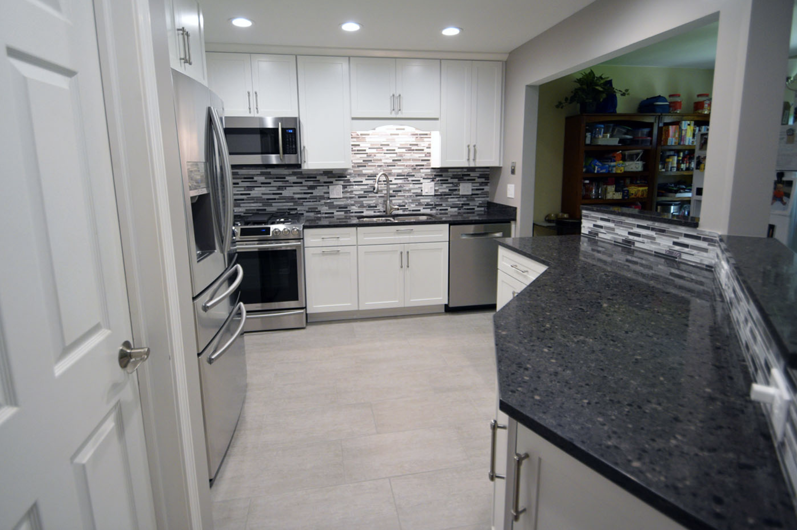 Kitchen Remodelers Wheeling Il Kitchen Remodel