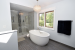 Charlotte M Long Grove Master Bath After 3