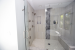 Charlotte M Long Grove Master Bath After 6