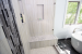 Charlotte M Long Grove Master Bath After 7