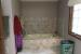 Charlotte M Long Grove Master Bath Before 5