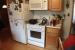 Cindy G Elmwood Pk Kitchen 1