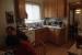 Cindy G Elmwood Pk Kitchen 4