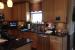 Diane P Bartlett Kitchen Before 2