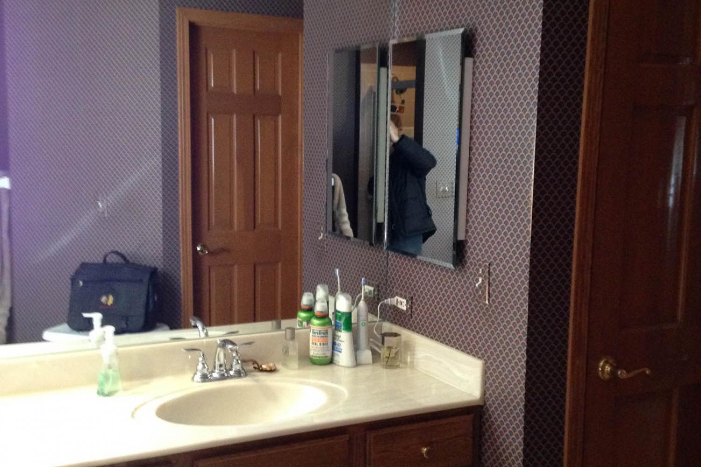 Julie-A-Green-Oaks-Bathroom-before-1