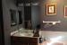Julie-A-Green-Oaks-Bathroom-before-3