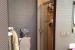 Julie-A-Green-Oaks-Bathroom-before-5