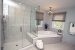 Laura H Glenview Master Bath After 9
