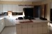 Luda C Buffalo Grove Kitchen Before 1