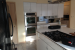 Luda C Buffalo Grove Kitchen Before 3