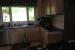 Mary Z Park Ridge Kitchen Before 1