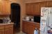Michael G Arlinton Hts Kitchen Before 1