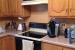 Michael G Arlinton Hts Kitchen Before 2