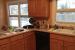 Michael G Arlinton Hts Kitchen Before 3