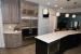Michael T Park Ridge Kitchen After 2