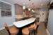 Michael T Park Ridge Kitchen After 4
