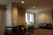Michael T Park Ridge Kitchen Before 2