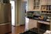 Michael T Park Ridge Kitchen Before 3