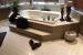 Natalie C Long Grove Master Bath Before 3