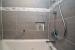Rhonda R Arlington Hts Bath After 4