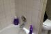 Rhonda R Arlington Hts Bath Before 2