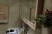 Rhonda R Arlington Hts Bath Before 3