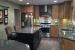 Rhonda R Arlington Hts Kitchen After 3