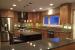Rhonda R Arlington Hts Kitchen After 4