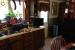 Rhonda R Arlington Hts Kitchen Before 3