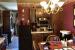 Rhonda R Arlington Hts Kitchen Before 4