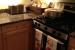 Robert E Chicago Kitchen Before 5