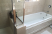Stephanie M Chicago Master Bath Before 3