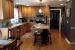 Susan B Gurnee Kitchen Before 1