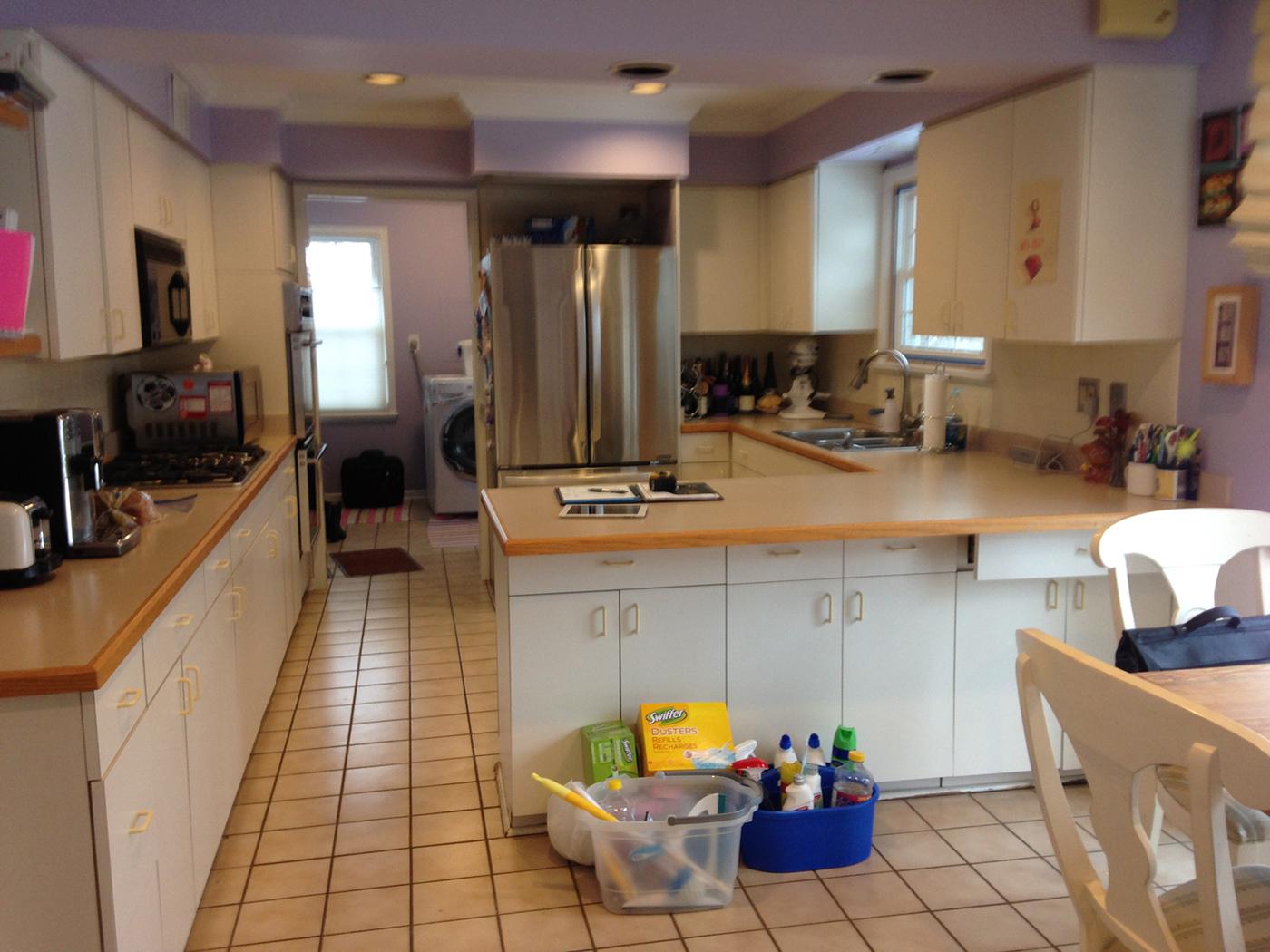 Melissa-W-Lincolnshire-Kitchen-before-1