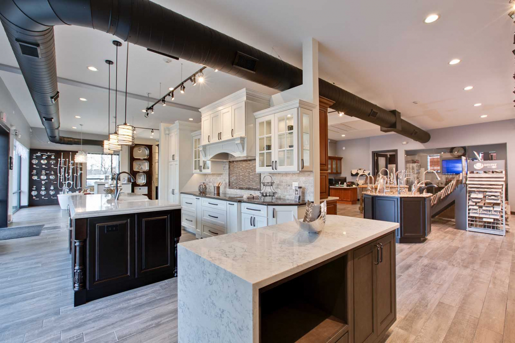 Masters Kitchen And Bath Chicago S Remodeling Experts