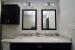 Amanda M Park Ridge Bathroom after 3