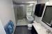 Amanda M Park Ridge Bathroom after 4