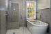 Amanda M Park Ridge Bathroom after 5