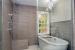Amanda M Park Ridge Bathroom after 6