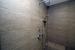 Amanda M Park Ridge Bathroom after 7
