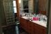 Amanda M Park Ridge Bathroom before 1