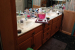 Amanda M Park Ridge Bathroom before 3
