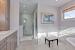 Maria Y Riverwoods Bathroom after 2