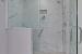 Maria Y Riverwoods Bathroom after 4