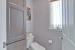 Maria Y Riverwoods Bathroom after 6