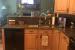 Debra G Wheeling Kitchen before 3