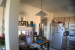 Deby L -Chicago Kitchen before 3