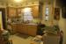 Marsha S Kitchen before 1
