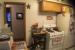 Marsha S Kitchen before 3